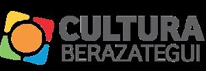 Cultura Berazategui