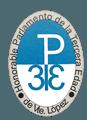 Honorable Parlamento de la Tercera Edad de Vicente López