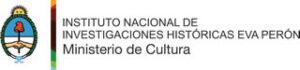 Instituto Nacional de Investigaciones Históricas Eva Perón