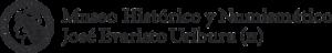 Museo Histórico y Numismático José Evaristo Uriburu (h)