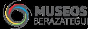 Museos de Berazategui