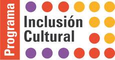 Programa Inclusión Cultural