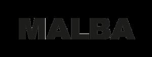 MALBA - Museo de Arte Latinoamericano de Buenos Aires