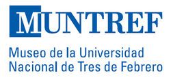 Museo de la Universidad Nacional de Tres de Febrero